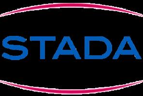 stada